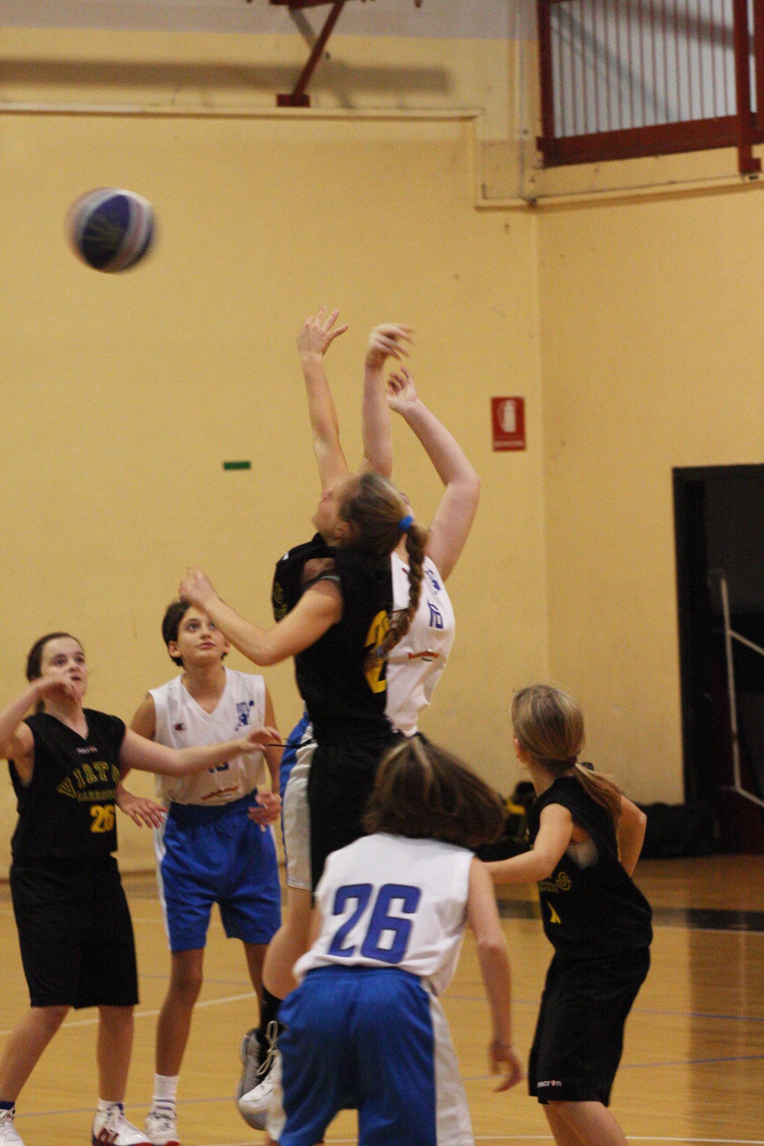 U13 - Baskettiamo Vittuone vs Carroccio Legnano 00005.jpg