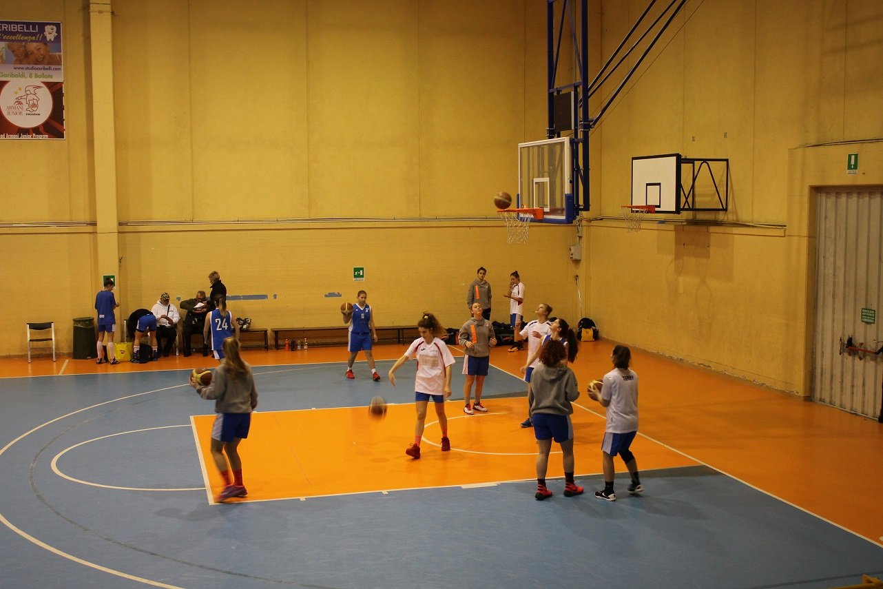 U18B Bollate vs Vittuone (01).JPG