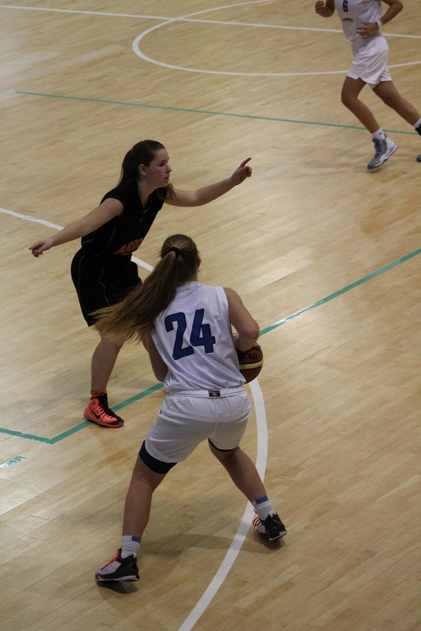 U18B Vittuone vs Bollate (47).JPG