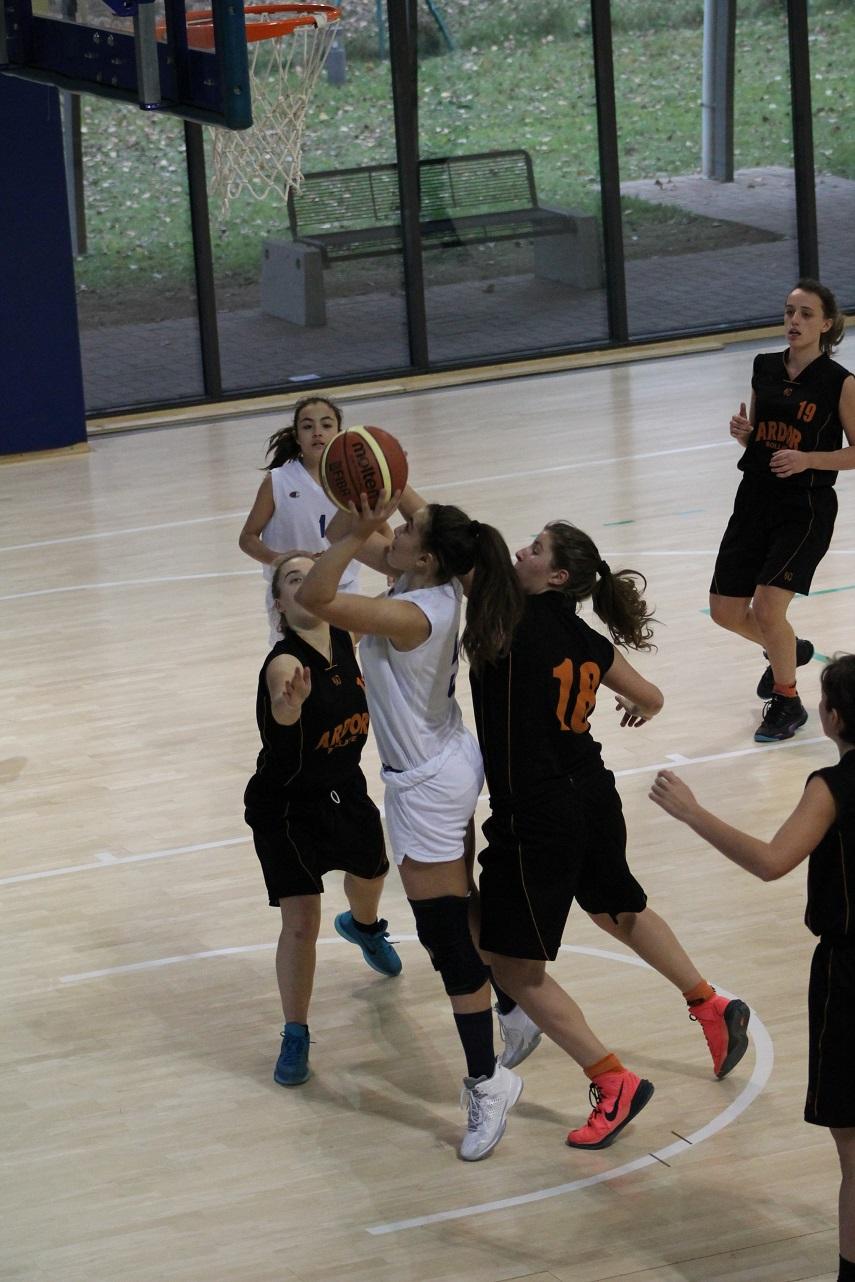 U18B Vittuone vs Bollate (34).JPG
