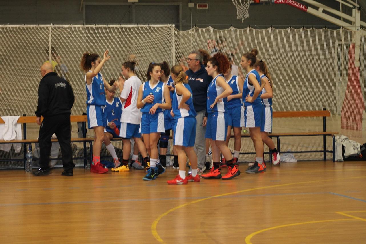 U18B Casteggio vs Vittuone (31).JPG