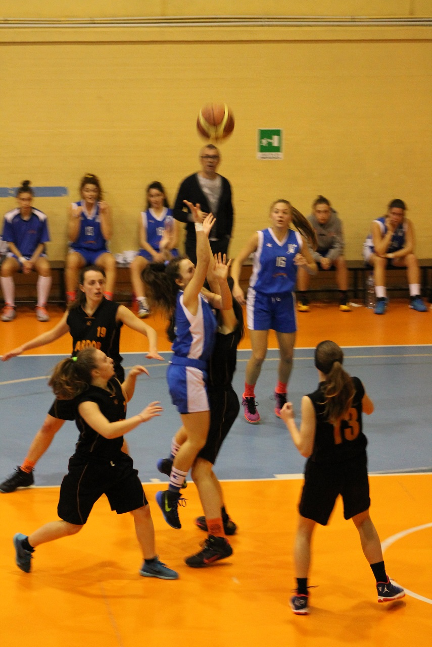 U18B Bollate vs Vittuone (19).JPG