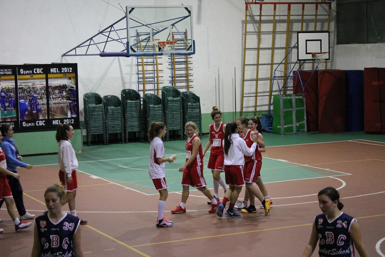 U18B Corbetta vs Vittuone (59).JPG