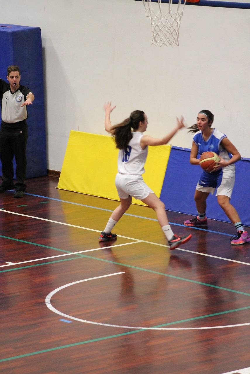 U18B Propatria vs Vittuone (14).JPG