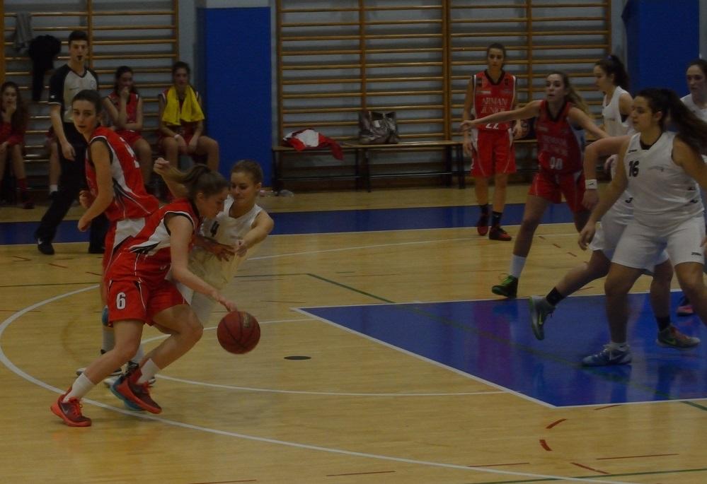 U20 - Geas vs Vittuone 15.jpg