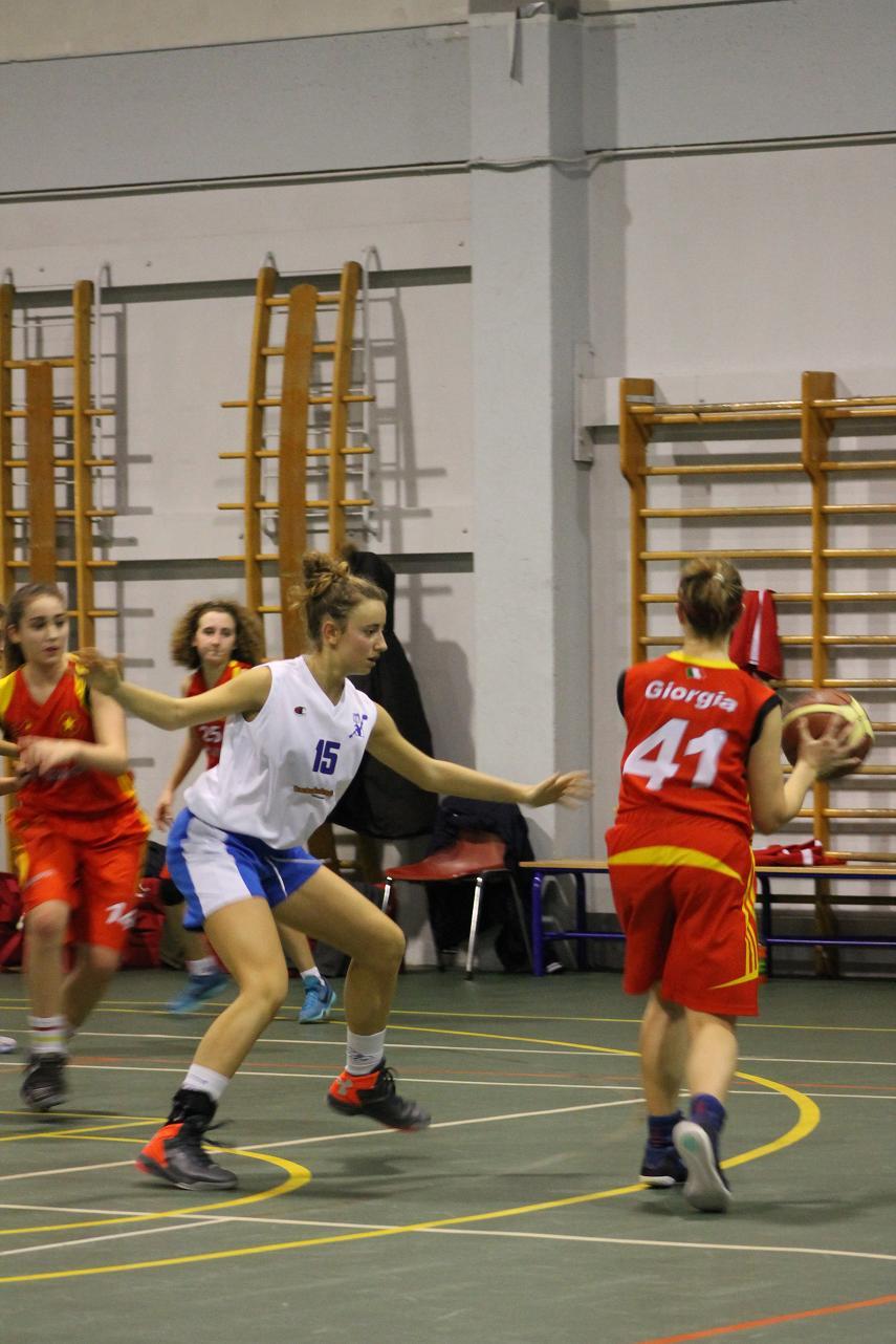 U18 - San Vittore Olona vs Vittuone B 16.JPG