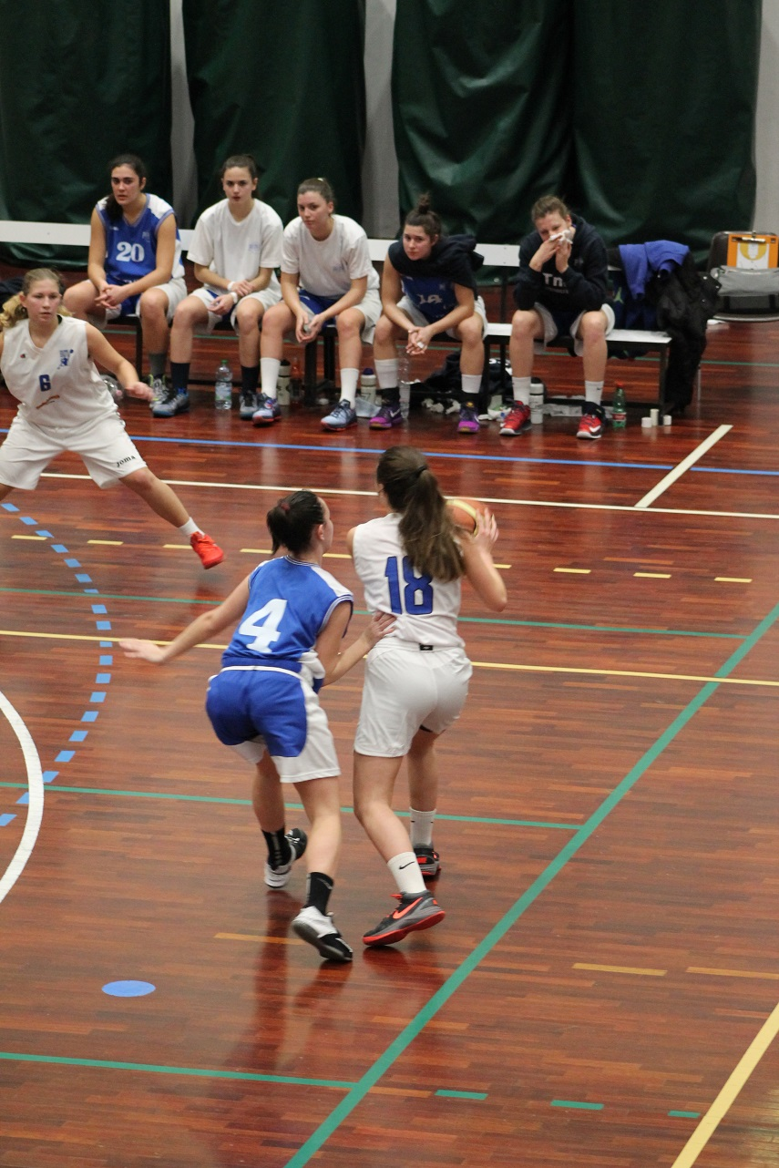 U18B Propatria vs Vittuone (28).JPG