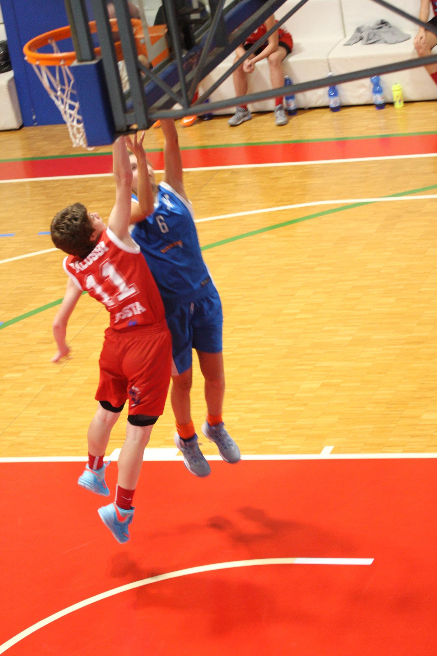 U16E - Costa Masnaga vs Baskettiamo Vittuone 2001 00041.jpg