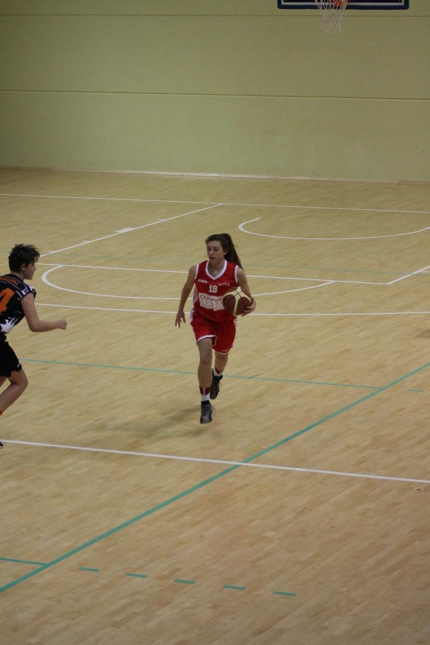 U16E2000 Vittuone vs Sanga (32).JPG