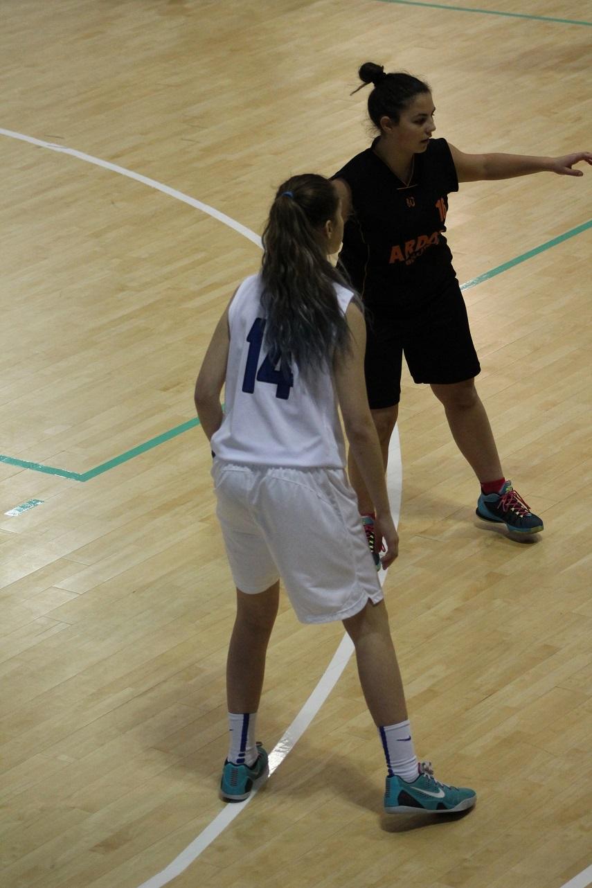 U18B Vittuone vs Bollate (44).JPG