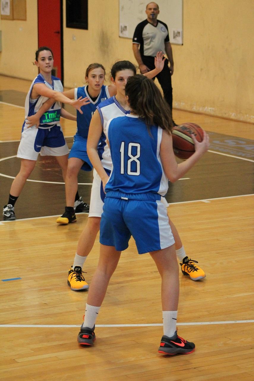 U18B Vittuone vs Propatria (24).JPG