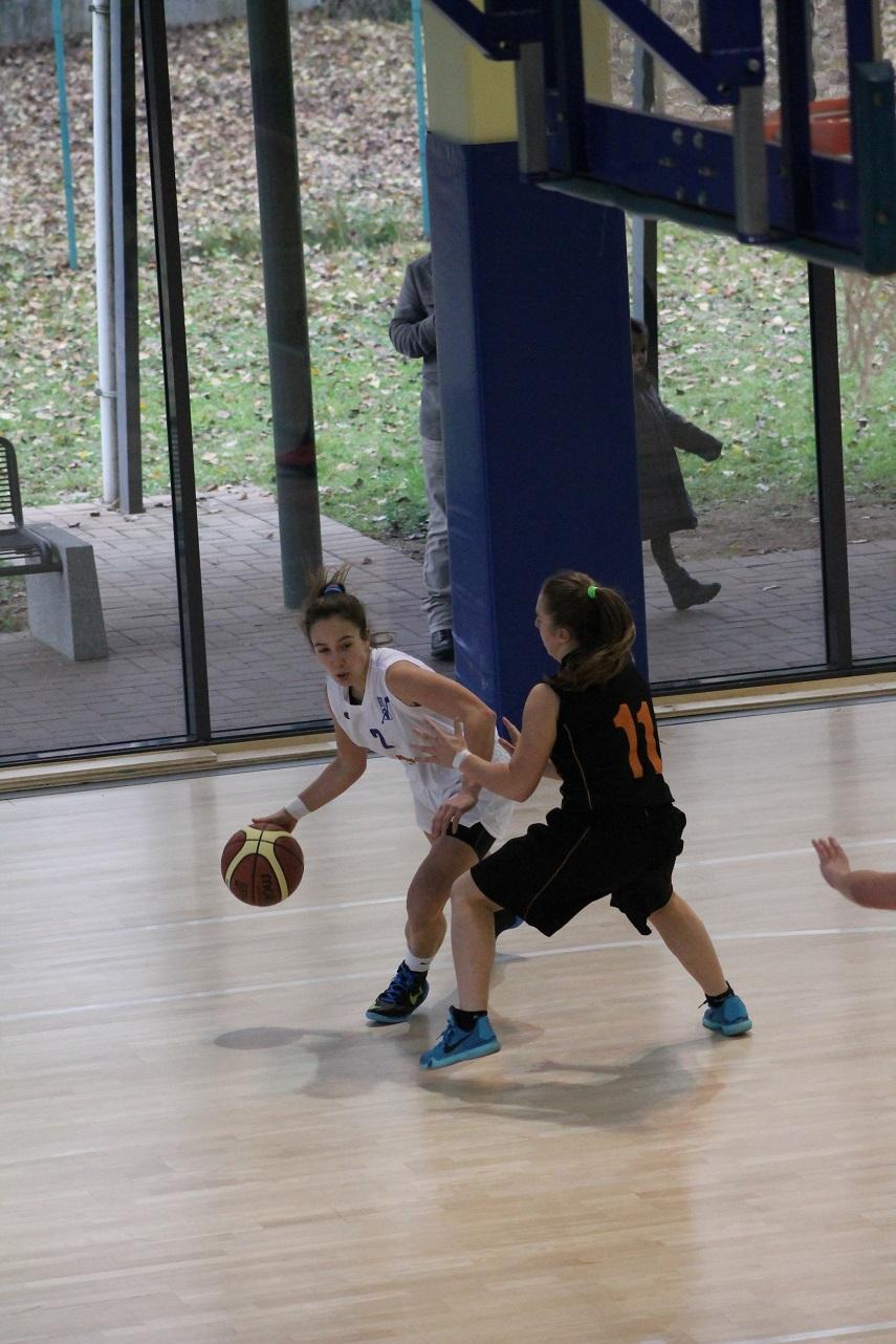 U18B Vittuone vs Bollate (12).JPG