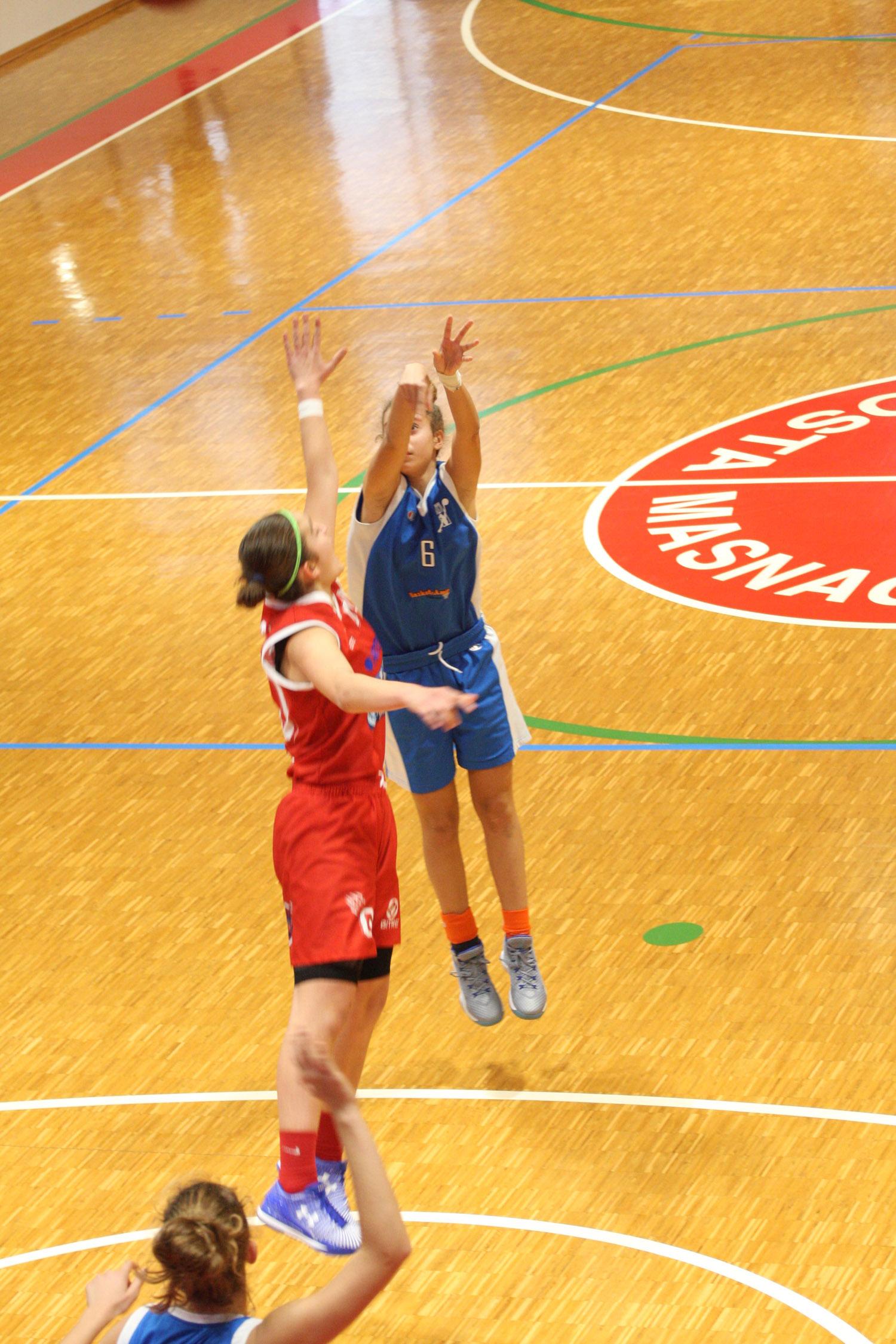 U16E - Costa Masnaga vs Baskettiamo Vittuone 2001 00046.jpg