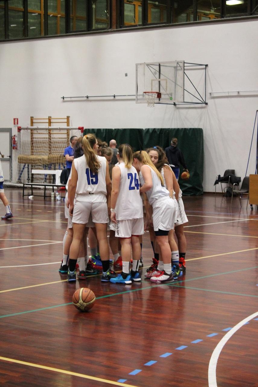 U18B Propatria vs Vittuone (03).JPG