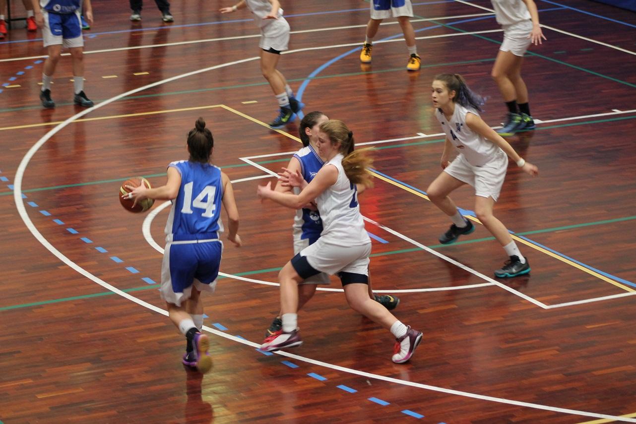 U18B Propatria vs Vittuone (46).JPG
