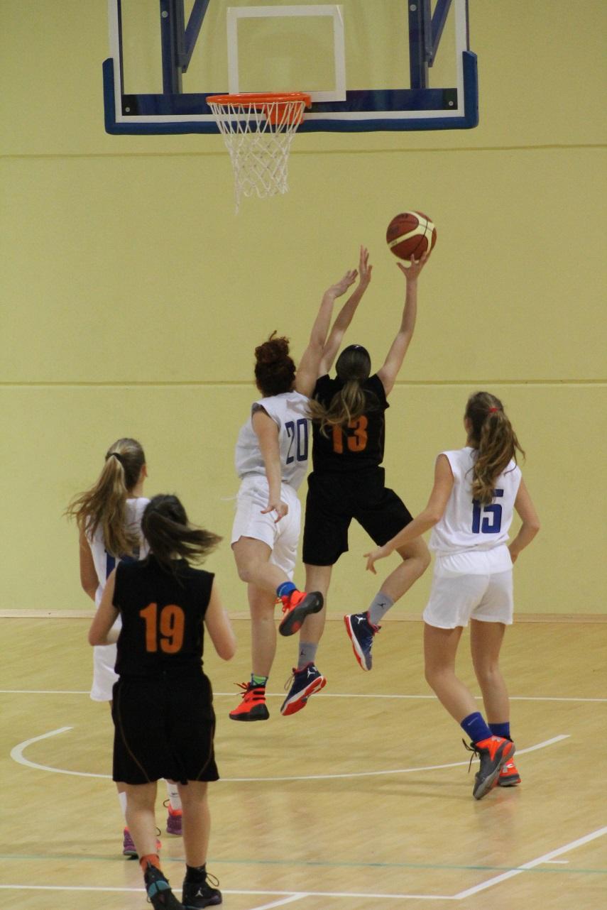 U18B Vittuone vs Bollate (11).JPG
