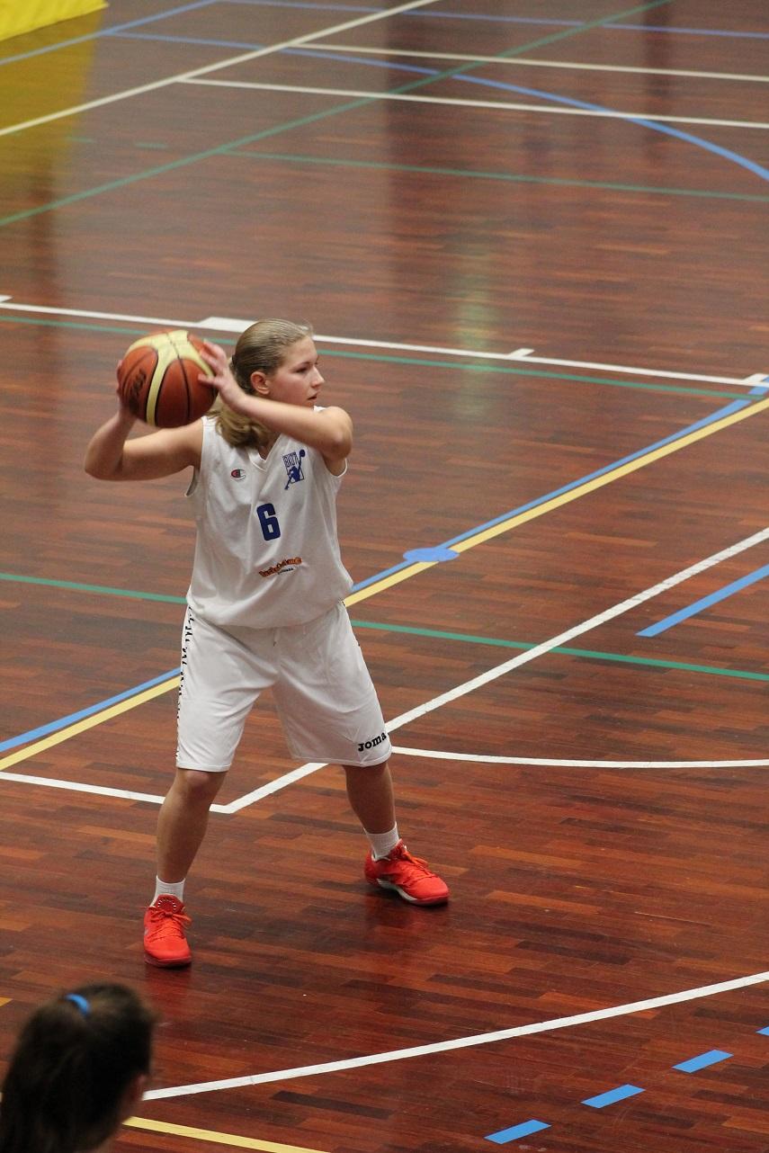 U18B Propatria vs Vittuone (15).JPG