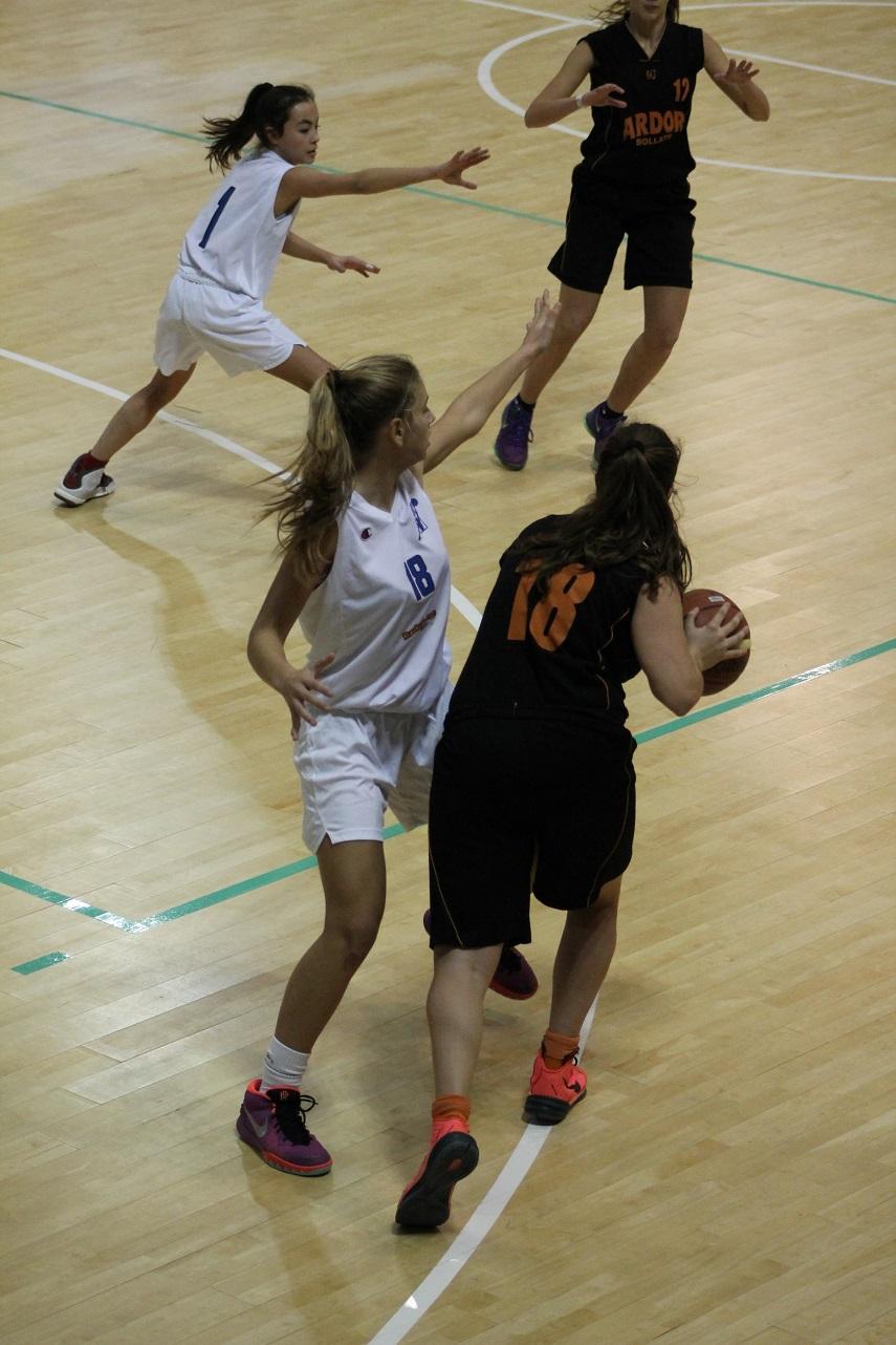 U18B Vittuone vs Bollate (57).JPG