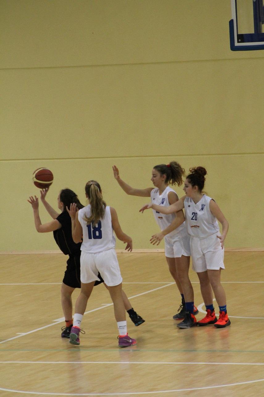 U18B Vittuone vs Bollate (09).JPG