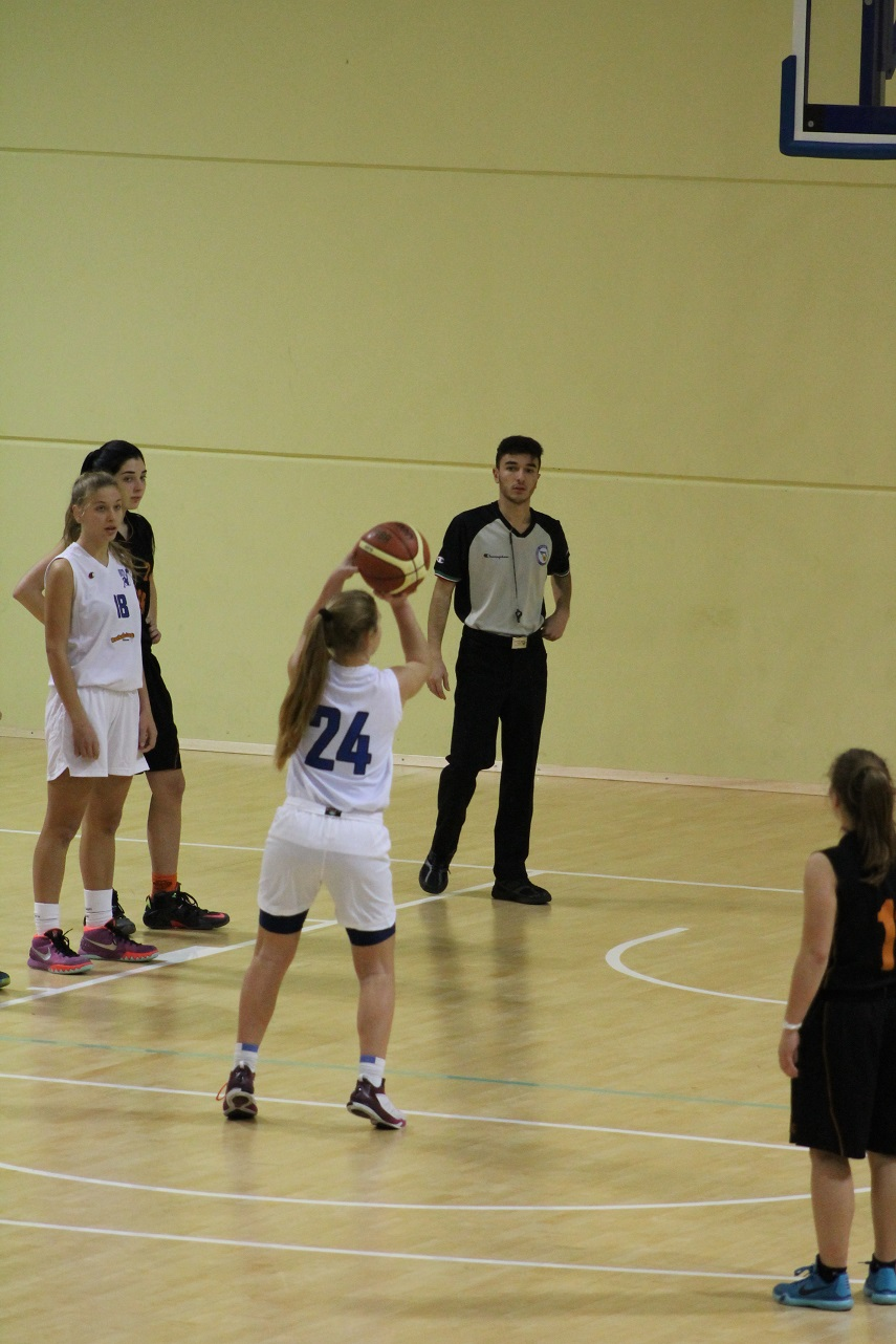 U18B Vittuone vs Bollate (68).JPG