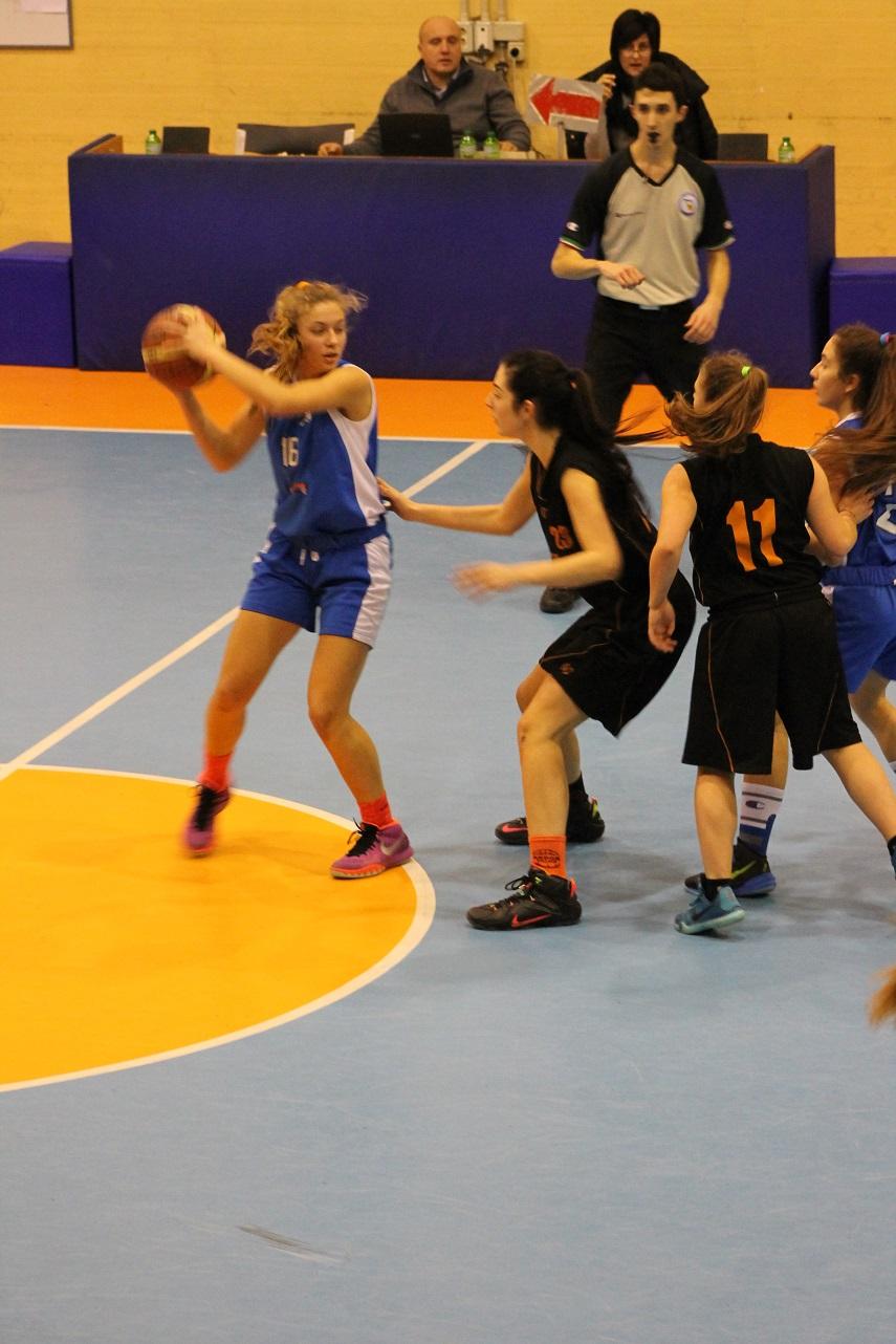U18B Bollate vs Vittuone (21).JPG