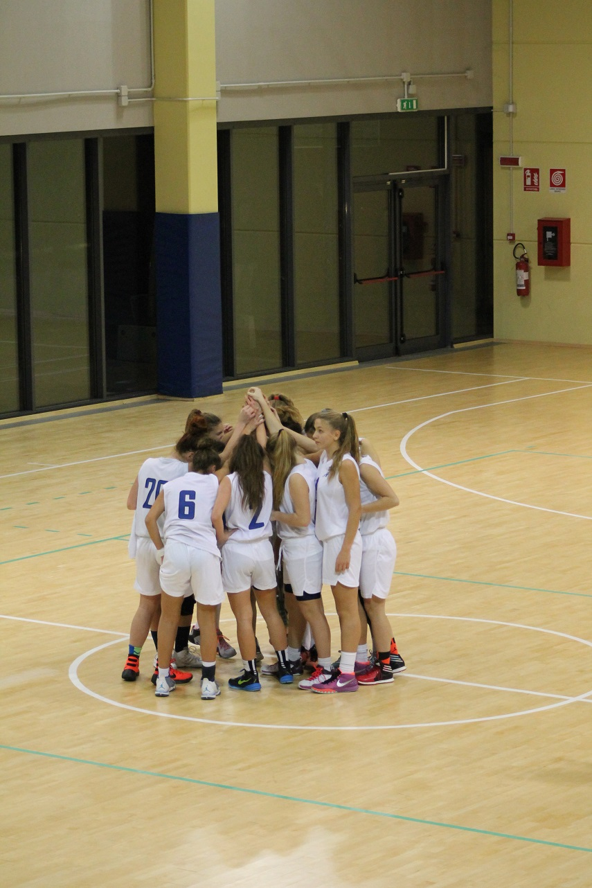U18B Vittuone vs Bollate (74).JPG
