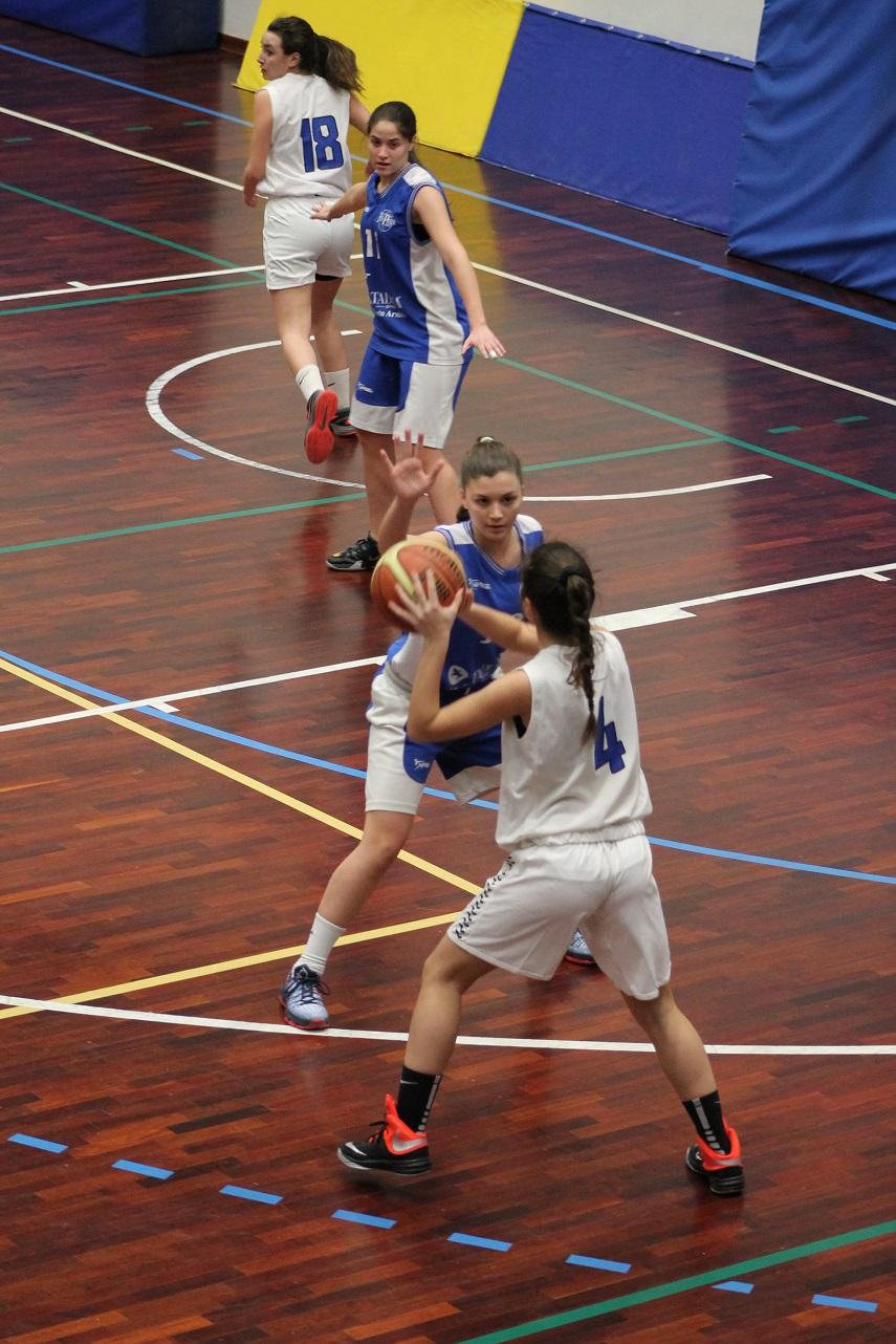 U18B Propatria vs Vittuone (21).JPG