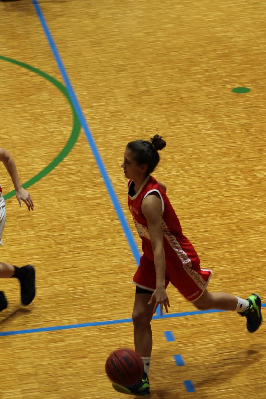 U16E2000 Costa vs Vittuone (19).JPG