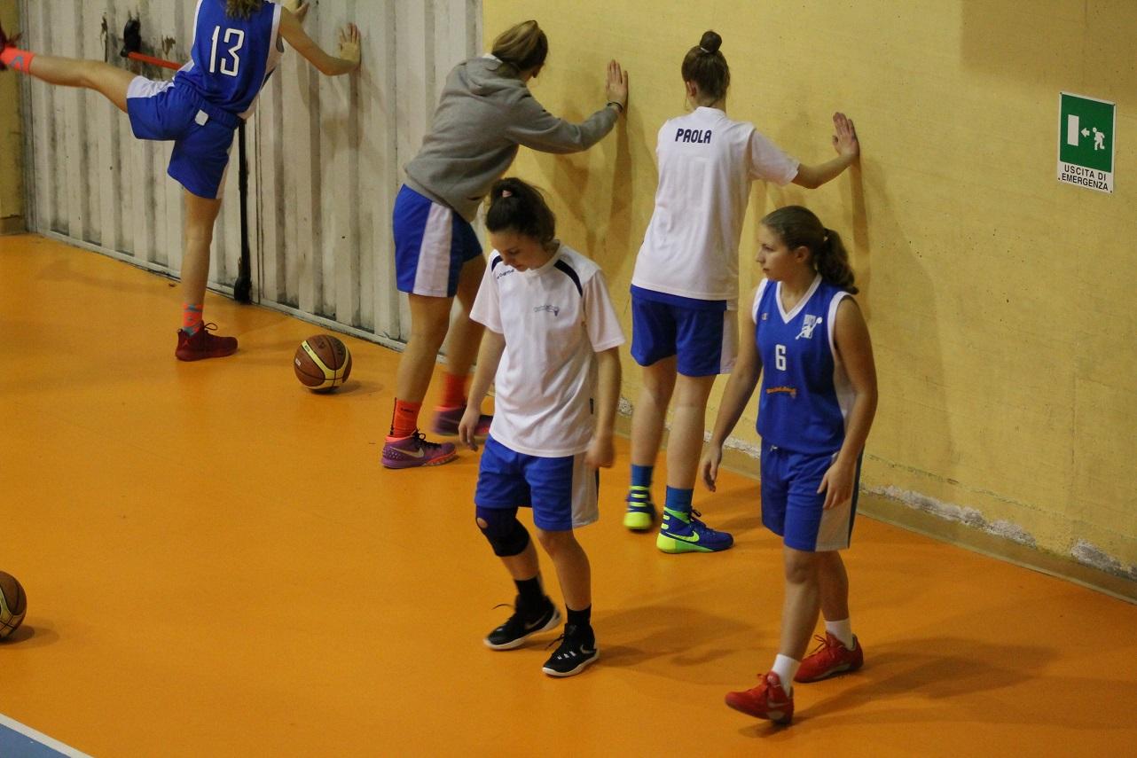 U18B Bollate vs Vittuone (05).JPG