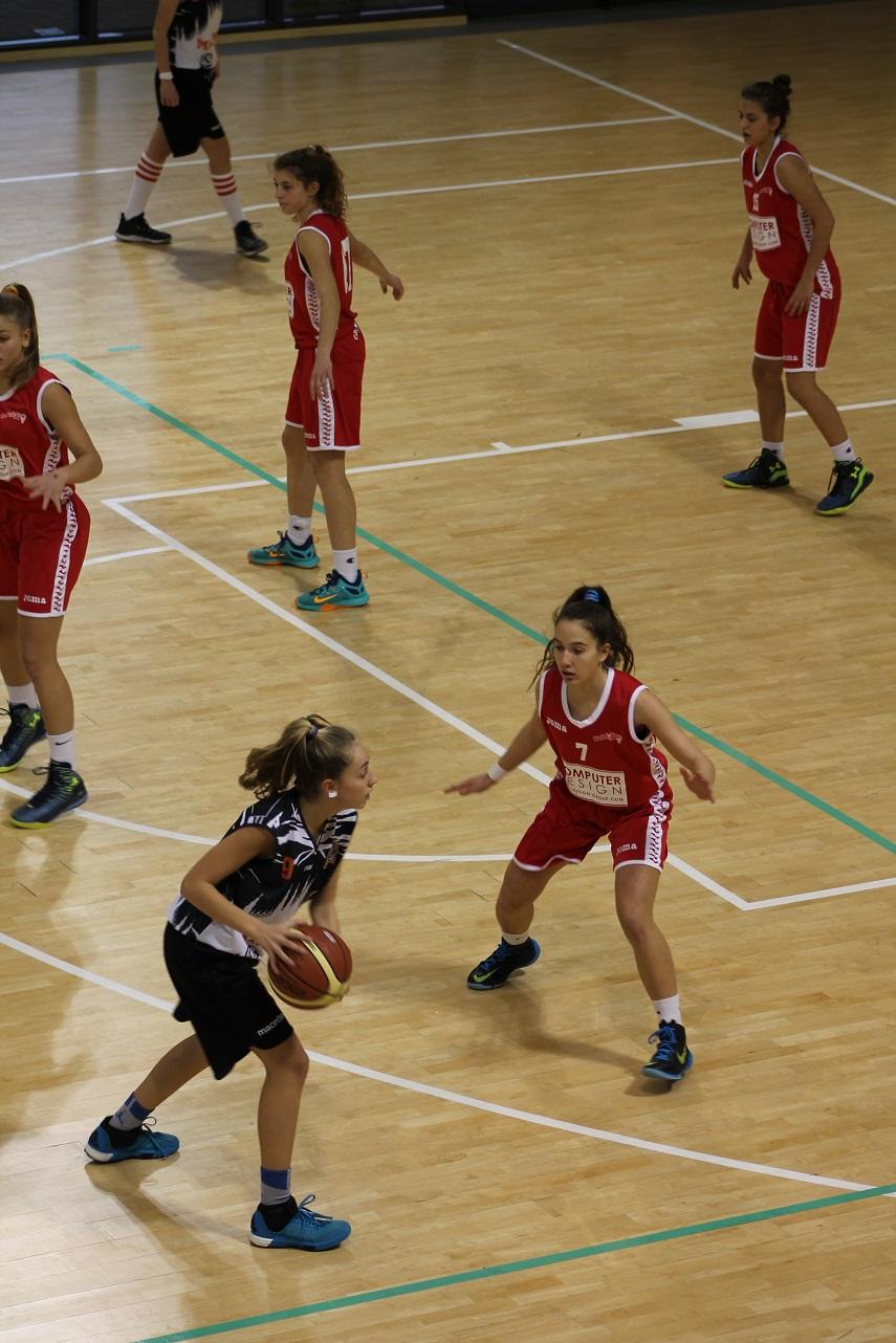 U16E2000 Vittuone vs Sanga (07).JPG