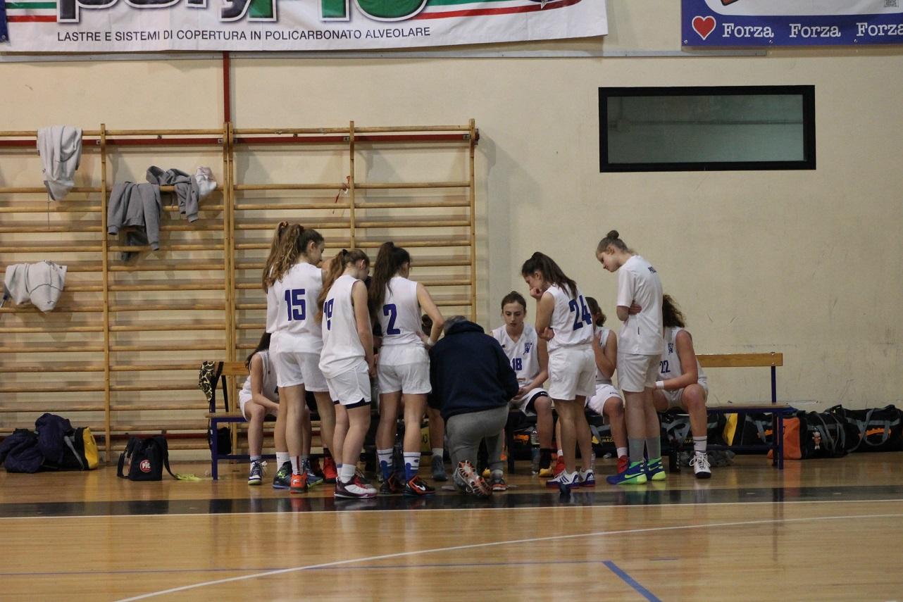 U18B_Vittuonen_vs_Cantù_(33).JPG