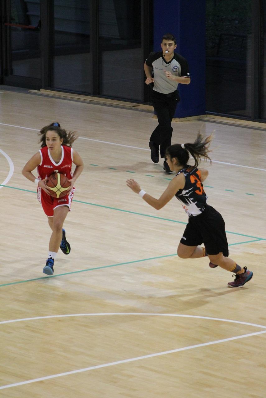 U16E2000 Vittuone vs Sanga (57).JPG