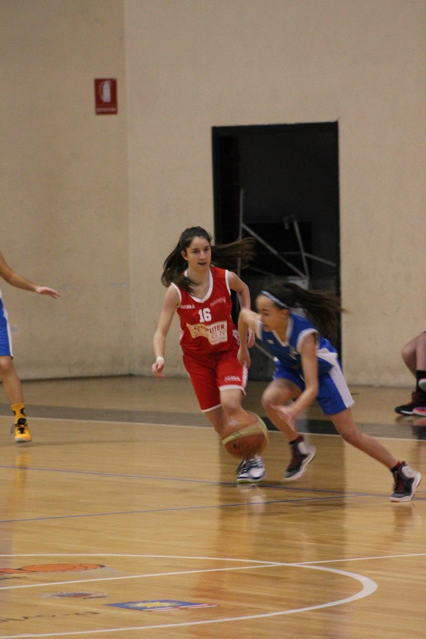 U16E Vittuone A vs B_075.JPG