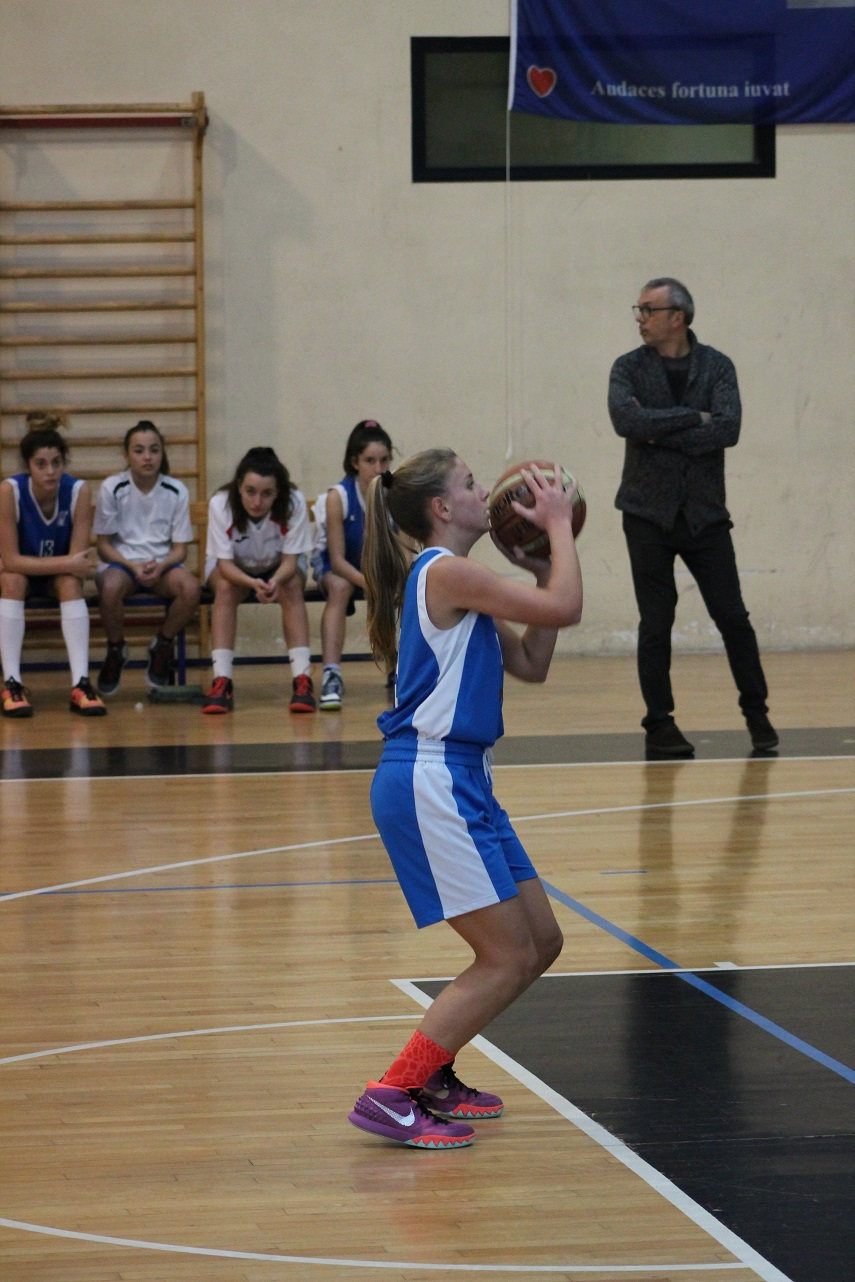U18B Vittuone vs Propatria (14).JPG