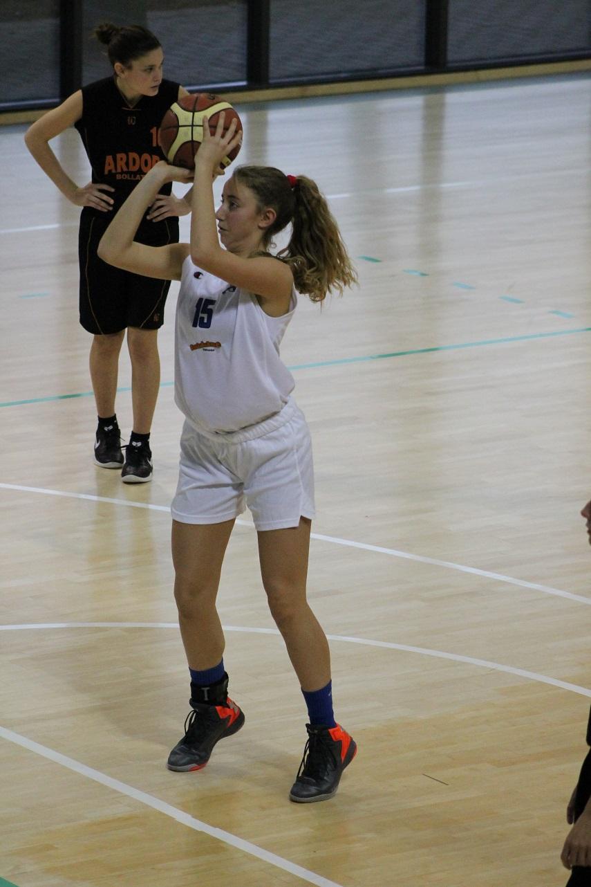 U18B Vittuone vs Bollate (52).JPG