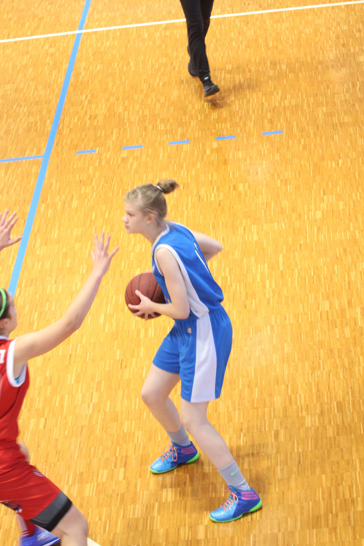 U16E - Costa Masnaga vs Baskettiamo Vittuone 2001 00027.jpg