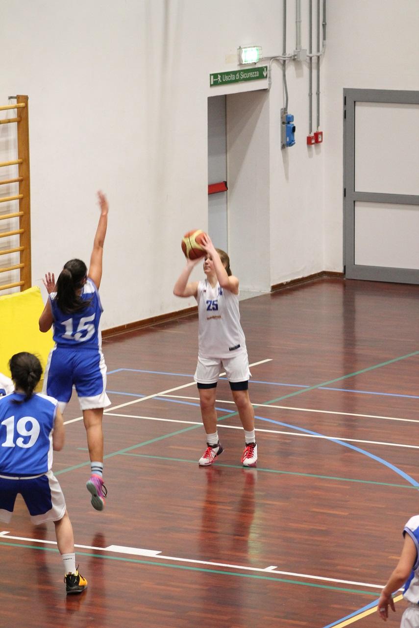 U18B Propatria vs Vittuone (37).JPG