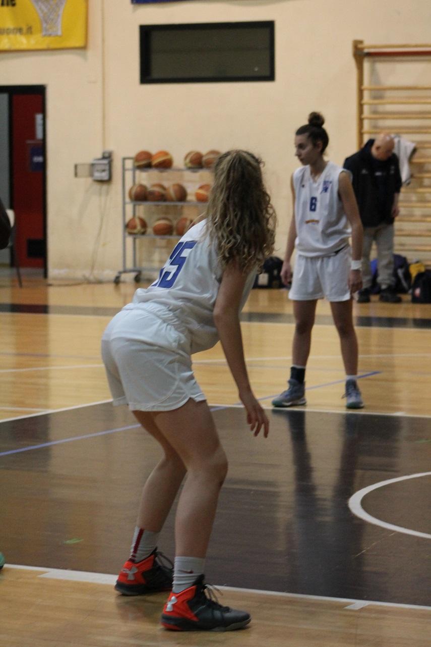 U18B_Vittuonen_vs_Cantù_(48).JPG