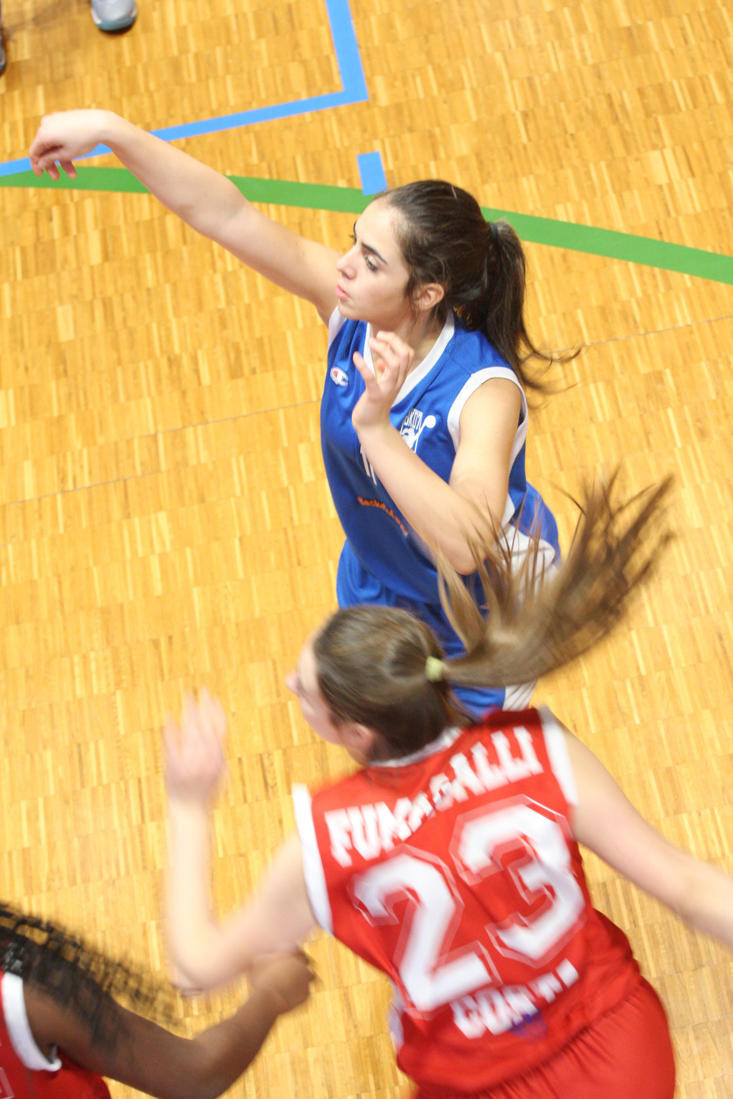 U16E - Costa Masnaga vs Baskettiamo Vittuone 2001 00035.jpg