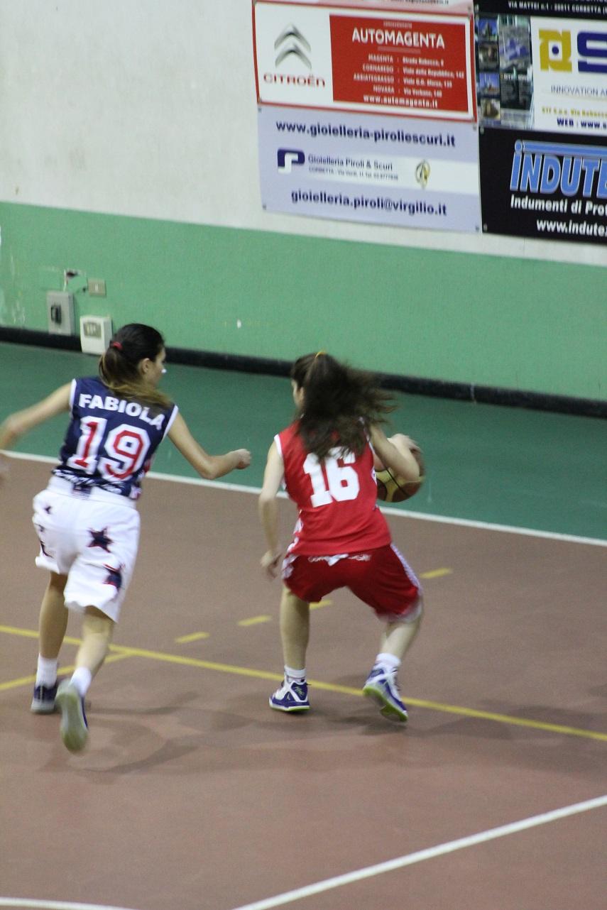 U18B Corbetta vs Vittuone (20).JPG