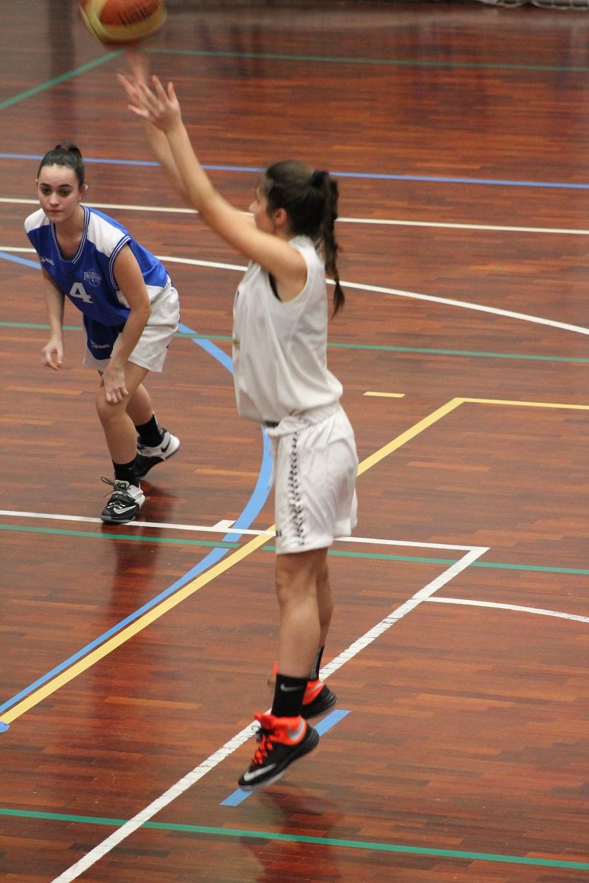U18B Propatria vs Vittuone (57).JPG