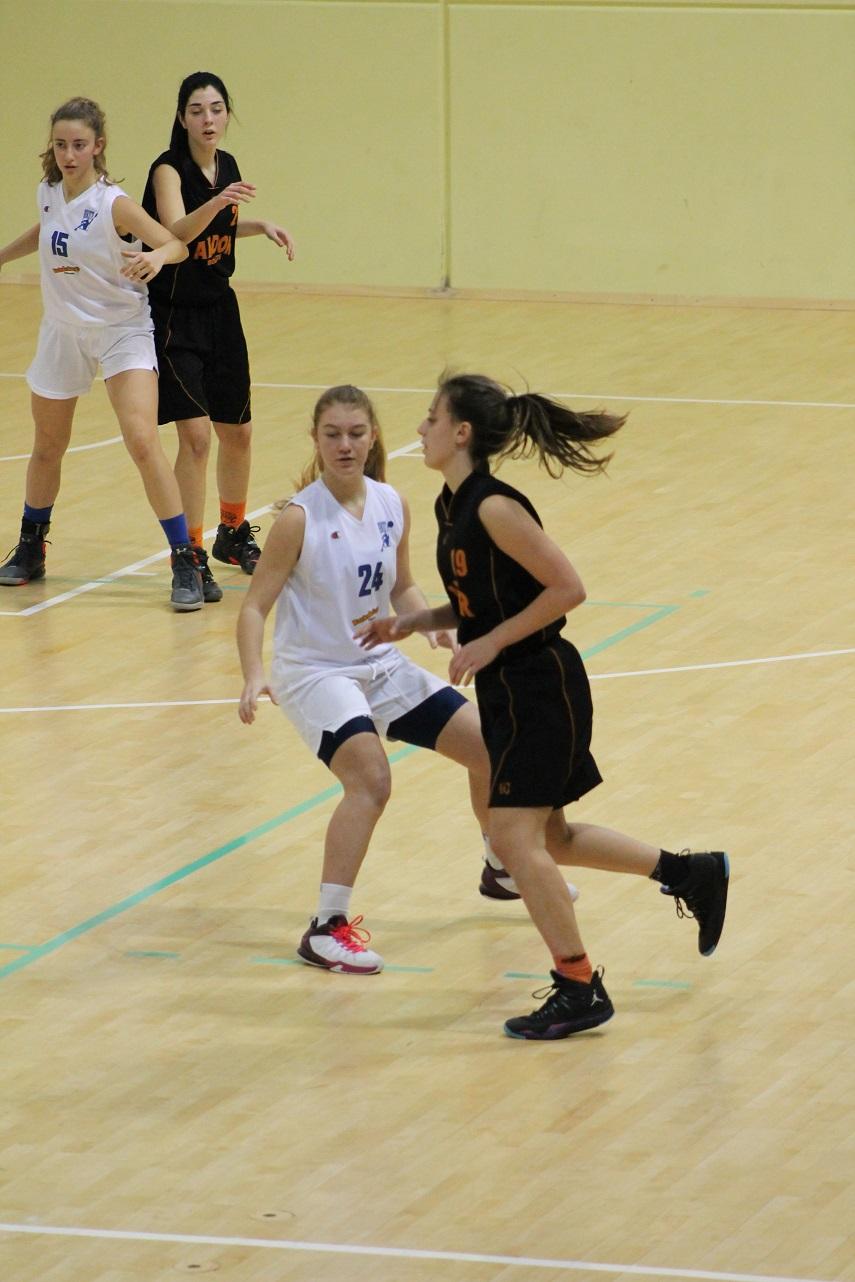 U18B Vittuone vs Bollate (35).JPG
