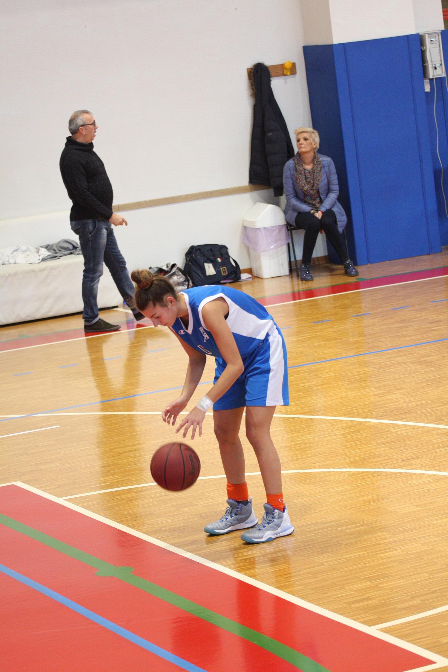 U16E - Costa Masnaga vs Baskettiamo Vittuone 2001 00010.jpg