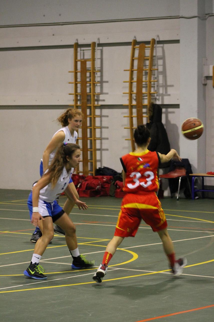 U18 - San Vittore Olona vs Vittuone B 11.JPG