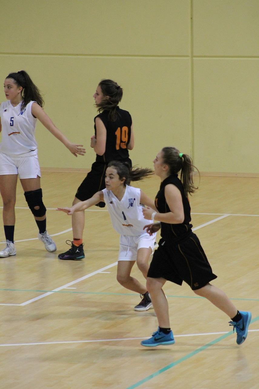U18B Vittuone vs Bollate (23).JPG