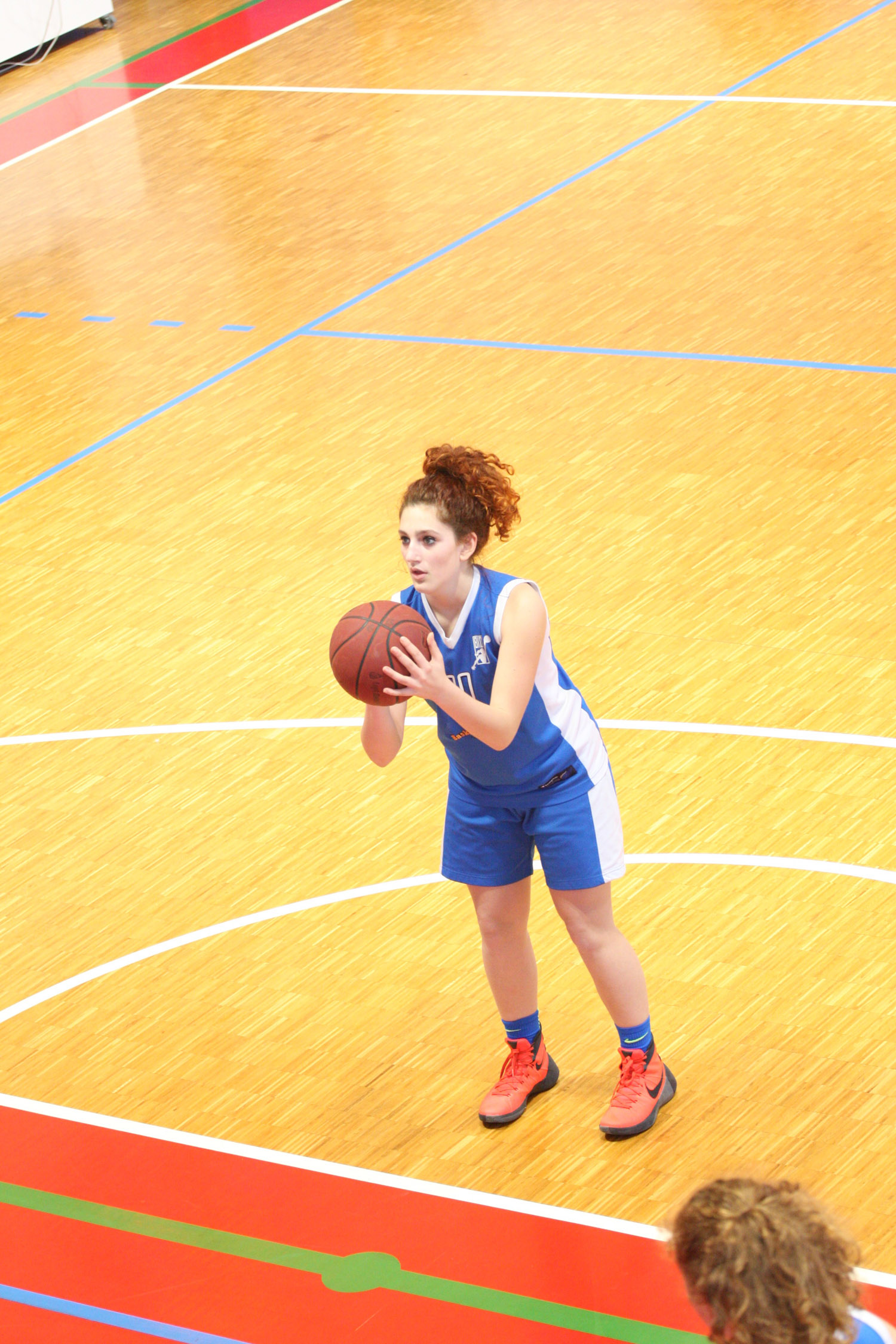 U16E - Costa Masnaga vs Baskettiamo Vittuone 2001 00029.jpg