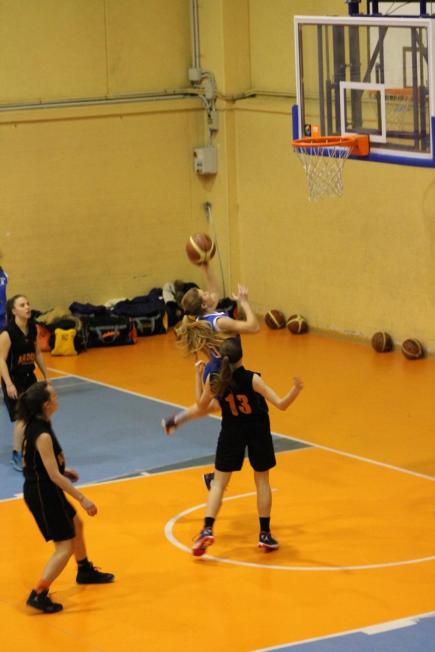 U18B Bollate vs Vittuone (12).JPG