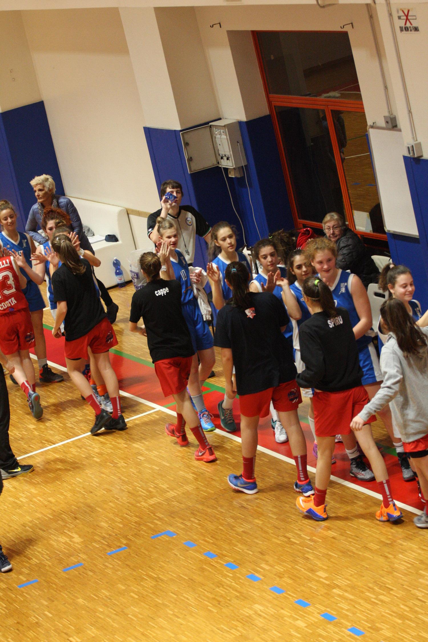 U16E - Costa Masnaga vs Baskettiamo Vittuone 2001 00048.jpg