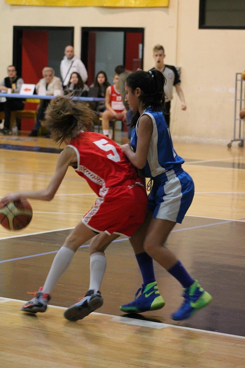 U16E Vittuone A vs B_058.JPG