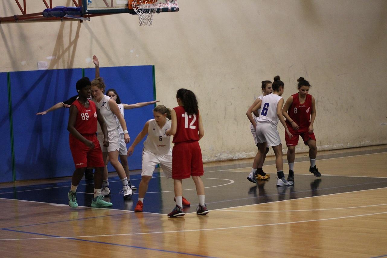 U18B_Vittuonen_vs_Cantù_(36).JPG
